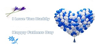 fathers day Love You Father