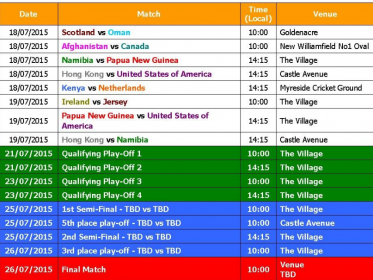 icc-t20-world-cup-2016-schedule-venue-time-table-pdf-download