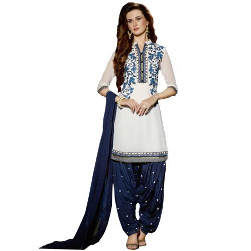 patila-shalwar-suit