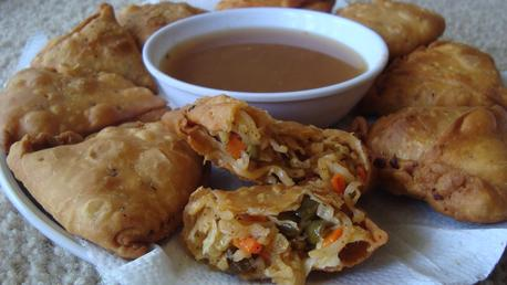 mini-chinese-samosa-recipe.458x258