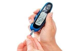 How-to-Manage-Diabetic-Nephropathy-Pic