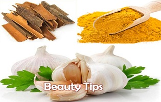 Beauty tips for skin and hair
