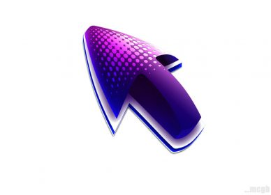 mouse_pointer_icon_by_malcolmclintdesigns-d46azwk