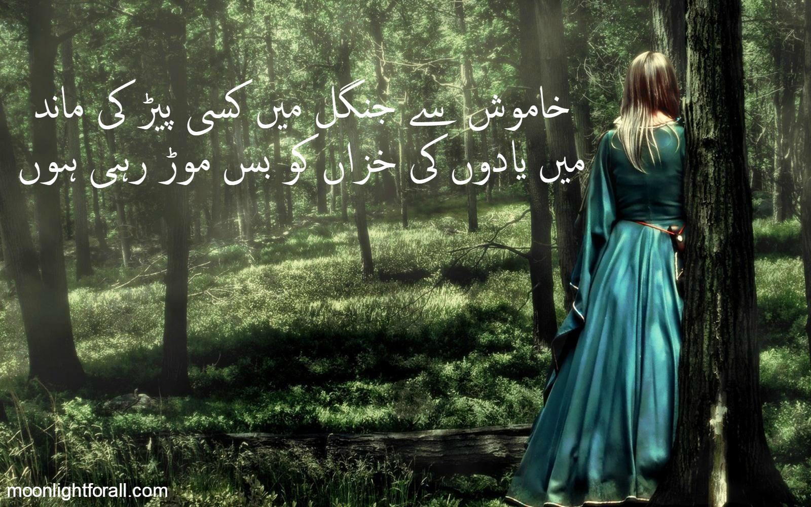 Bewafa poetry Wallpapers