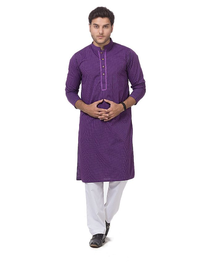 Mens shalwar kameez designs 2016
