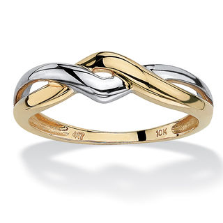 Latest Wedding Ring Design