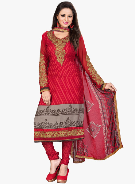 shree-vardhman-maroon-embroidered-dress-material-1608-2187112-1-pdp_slider_l