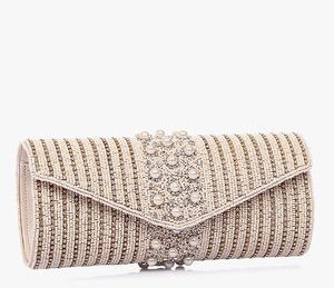 Latest Clutch Design 2016