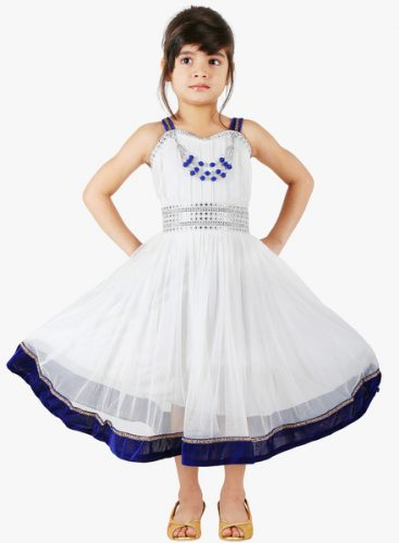 Kids Party Wear 2016