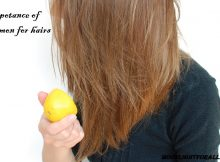 Home Remedy To Makes Your Hairs Shiny