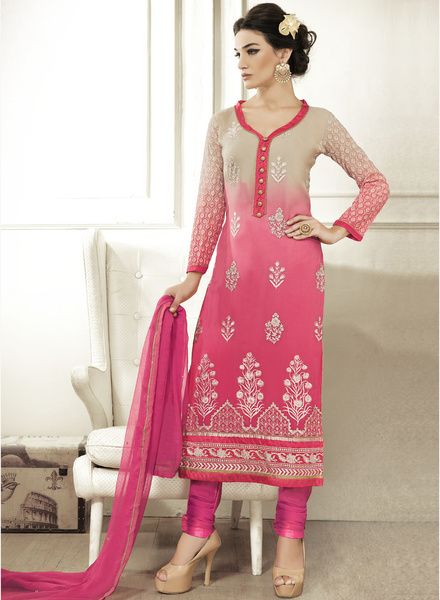 xclusive-chhabra-pink-embroidered-dress-material-0337-6241402-1-pdp_slider_l
