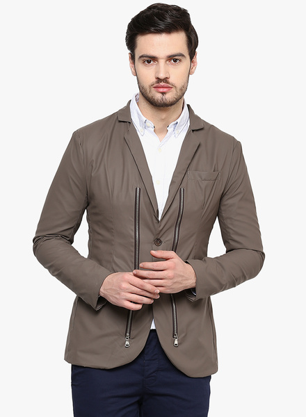 Fashion wear of men Blazer and Jacket design 2016.