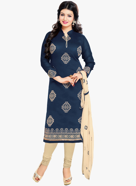 zombom-navy-blue-printed-dress-material-9303-8135632-1-pdp_slider_l