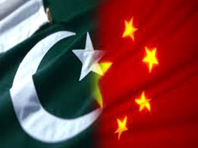 In Pak China trade mis declaration reaches to 6 million dollars