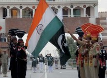 This Pak India conflict can instigate on borders to the third world war